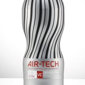 Tenga Air-Tech VC Ultra