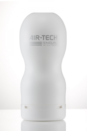 photo1 300 60 Tenga Air-Tech Gentle
