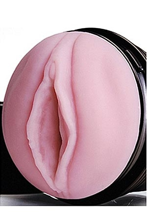 photo1 300 79 Fleshlight Pink Lady